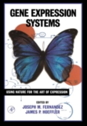 Gene Expression Systems