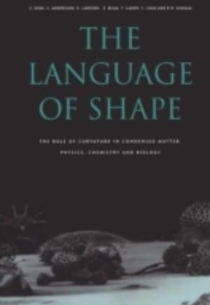 Language of Shape