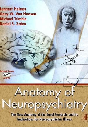 Anatomy of Neuropsychiatry