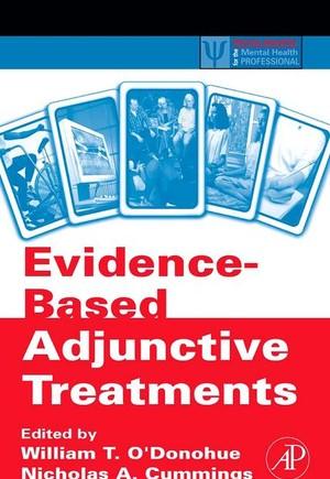 Evidence-Based Adjunctive Treatments
