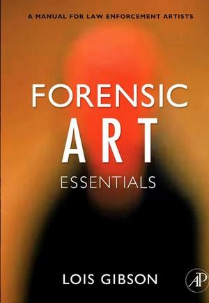 Forensic Art Essentials