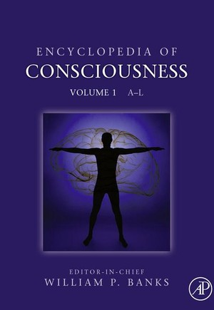 Encyclopedia of Consciousness, Two-Volume Set