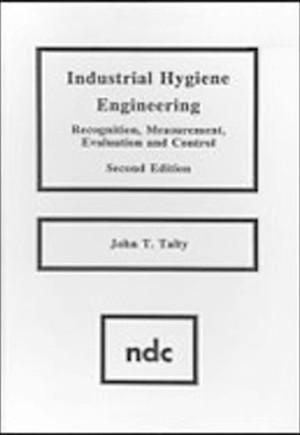 Industrial Hygiene Engineering