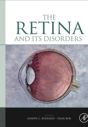 Retina and its Disorders