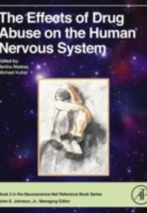 Effects of Drug Abuse on the Human Nervous System