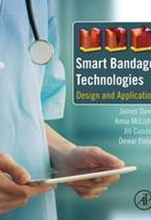 Smart Bandage Technologies