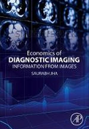 Value of Diagnostic Imaging