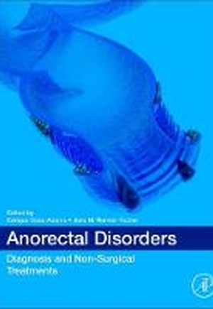 Anorectal Disorders: Diagnosis and Non-Surgical Treatments