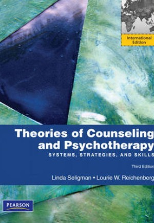 a comparison of counseling and psychotherapy Social work vs counseling: which degree is right for  a master in counseling will prepare you for a variety of counseling options including marriage and family.