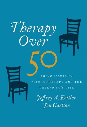 Therapy Over 50