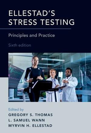 Ellestad's Stress Testing