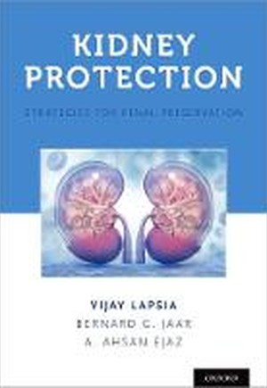 Kidney Protection