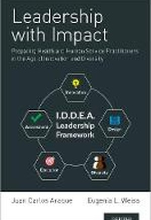Leadership with Impact
