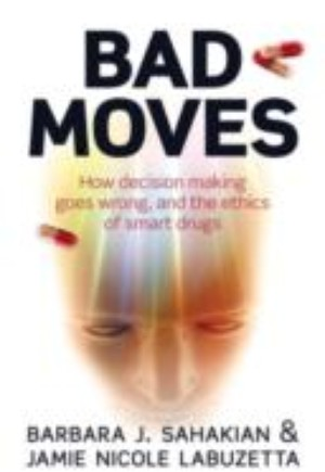 Bad Moves