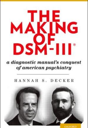 The Making of DSM-III