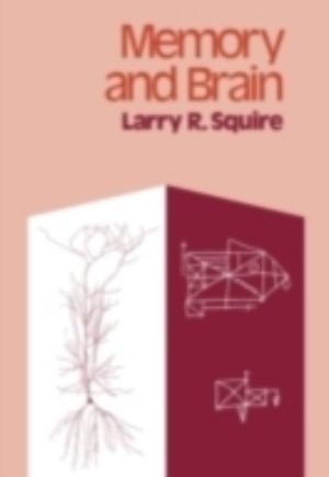 Memory and Brain