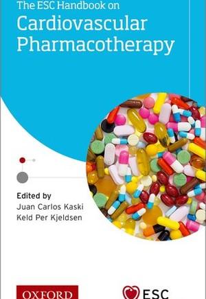 The ESC Handbook on Cardiovascular Pharmacotherapy