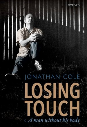 Losing Touch