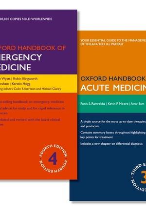 oxford handbook of oncology oxford medical handbooks