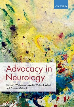 Advocacy in Neurology
