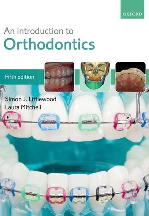 Introduction to Orthodontics