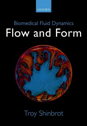 Biomedical Fluid Dynamics