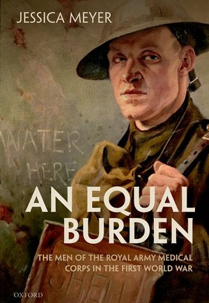 An Equal Burden
