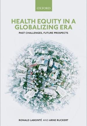 Health Equity in a Globalizing Era