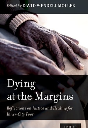 Dying at the Margins