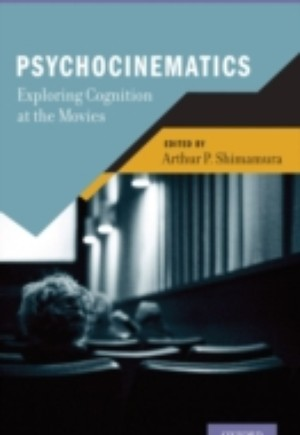 Psychocinematics: Exploring Cognition at the Movies