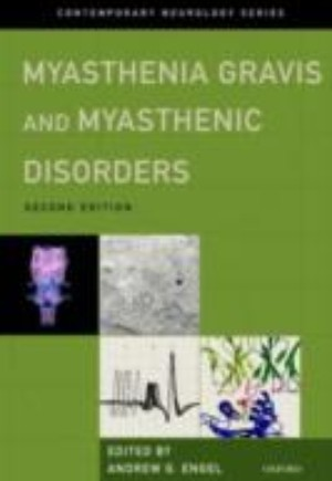 Myasthenia Gravis and Myasthenic Disorders