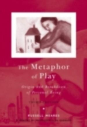 Metaphor of Play