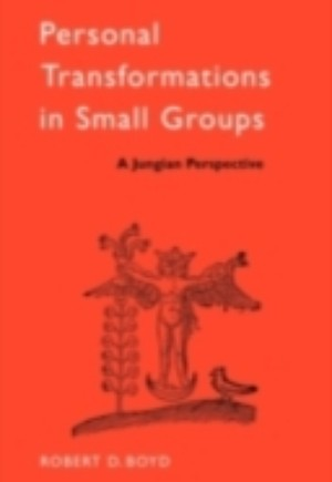 Personal Transformations in Small Groups
