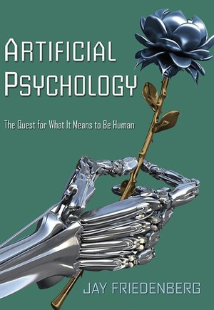 Artificial Psychology