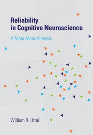 Reliability in Cognitive Neuroscience