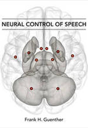 Neural Control of Speech