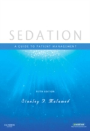 Sedation - E-Book