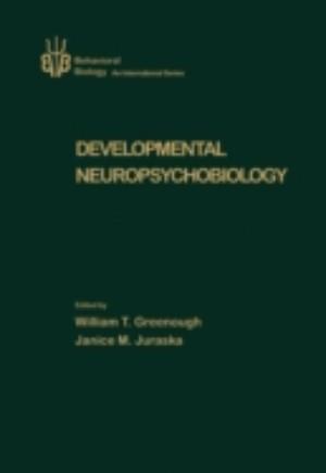 Development Neuropsychobiology