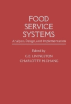 Food Service Systems