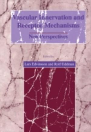 Vascular Innervation and Receptor Mechanisms