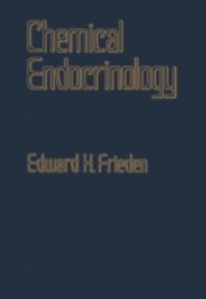 Chemical Endocrinology