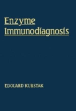 Enzyme Immunodiagnosis