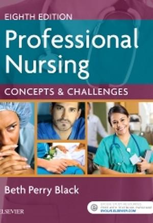 Professional Nursing