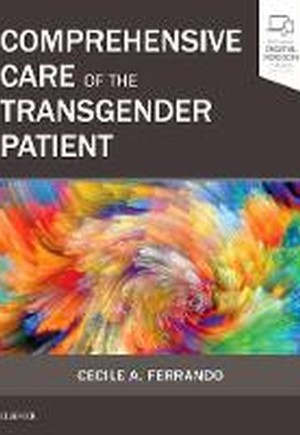 Comprehensive Care of the Transgender Patient