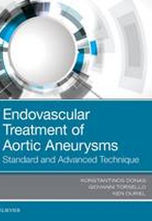 Endovascular Treatment of Aortic Aneurysms