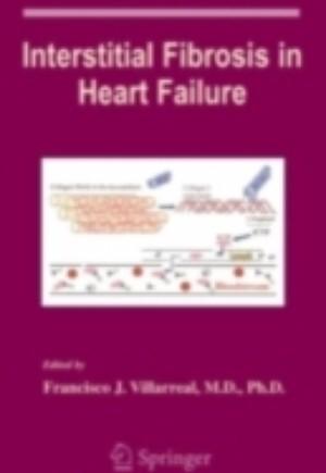 Interstitial Fibrosis in Heart Failure