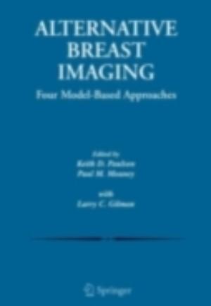 Alternative Breast Imaging