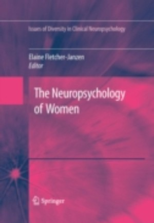 Neuropsychology of Women
