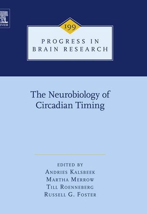 Neurobiology of Circadian Timing