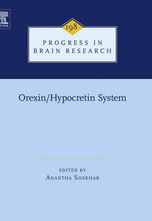 Orexin/Hypocretin System